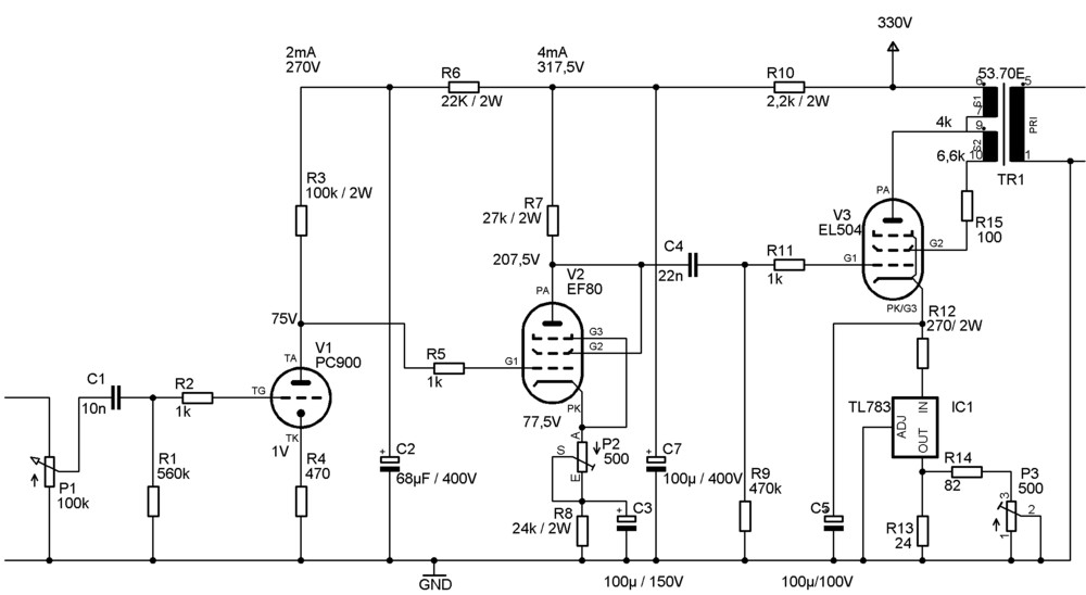 Stuck... Output tube for Single ended? - Page 2 - diyAudio on isolation transformer wiring diagrams, 12 phase transformer diagrams, transformer hook up diagrams, electrical schematic diagrams, jefferson transformer wiring diagrams, hammond organ schematic diagrams, hammond organ wiring-diagram, transformer connection diagrams, hammond parts wiring diagrams,