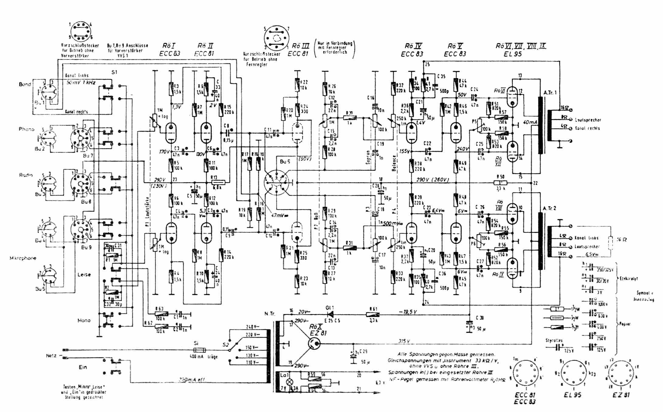 Diy Audio Amplifier Schematics Trusted Wiring Diagrams Pass Labs Aleph5 Classa Schematic Pcb Old Tube Amp Diagram For Light Switch U2022 Circuit
