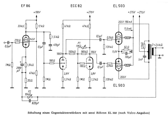 circuit identification - page 2