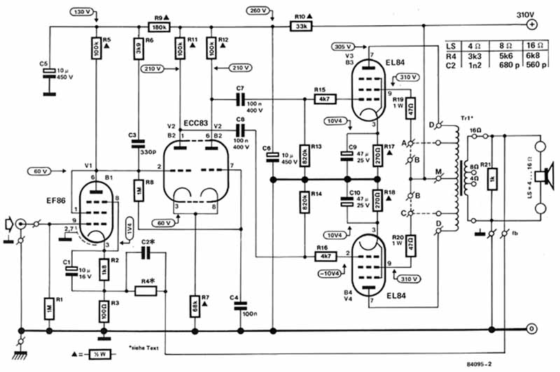 Chiave162 also FC ProAudio as well Simple 100 Watt  lifier Circuit Using 2n3055 Transistors further  moreover Index7. on stereo amplifier schematic